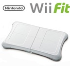 nintendo-wii-fit-us