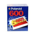 polaroid600 films 5 pack $146