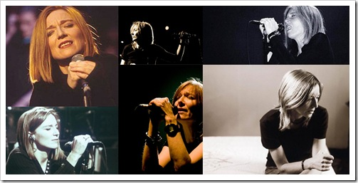 5 beth gibbons ps