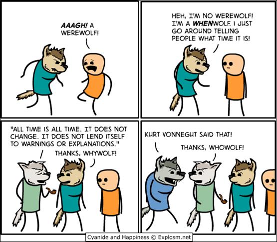 whenwolf