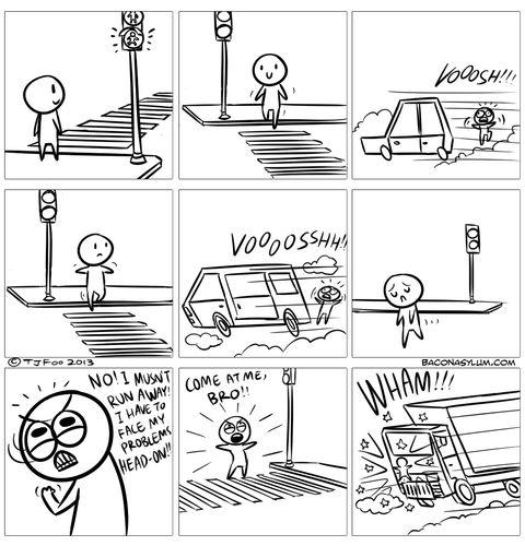 2013-06-13-street-crossing