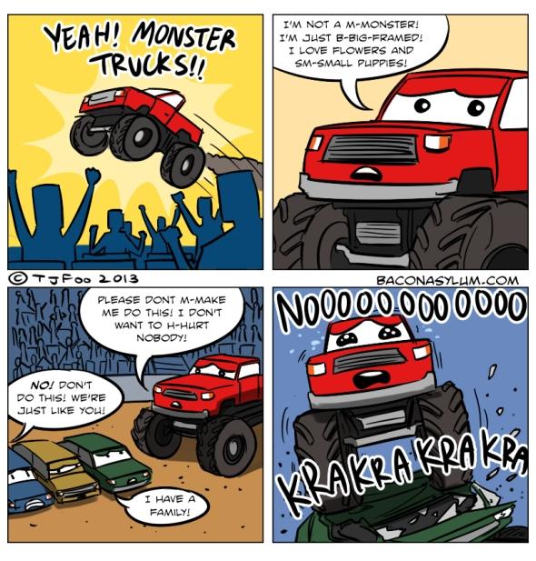 2013-11-08-monster-truck